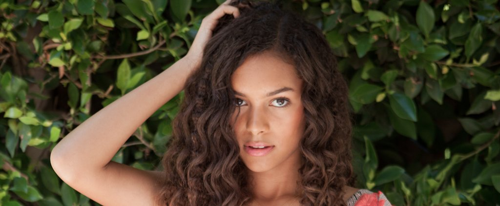 The Reason Your Scalp Has Been Itchy All Summer