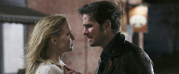 Once Upon a Time: An Important Relationship Update on the Main Couples