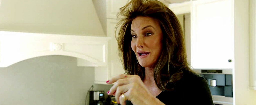 Caitlyn Jenner Unleashes Her Funny Side in This New Preview