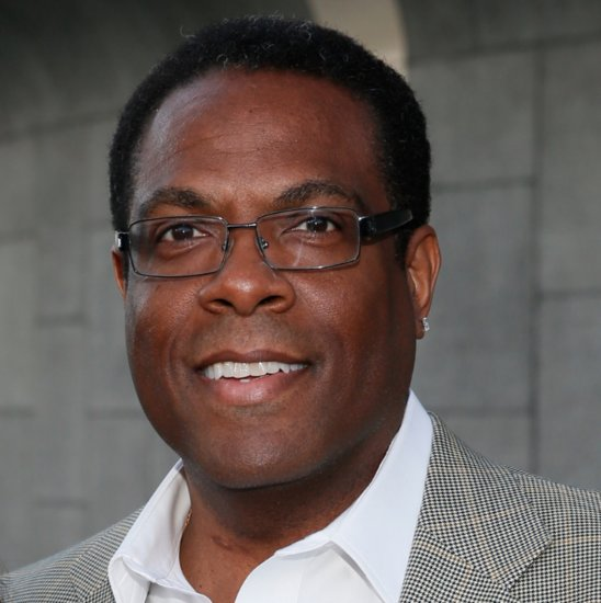 Cosby Show Actor Joseph C. Phillips Knows Bill Cosby Is Guilty