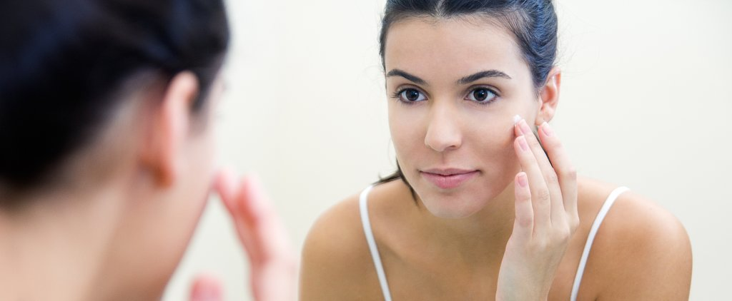 The Oils in Your Moisturizer That Are Causing Pimples