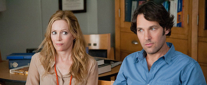Every Judd Apatow Movie, Ranked Worst to Best