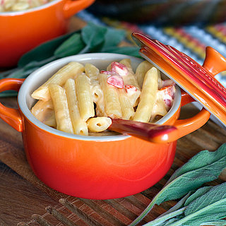 Weeknight Macaroni and Cheese Recipes