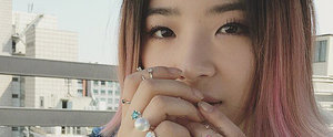 5 Reasons You Should Be Following Irene Kim on Instagram