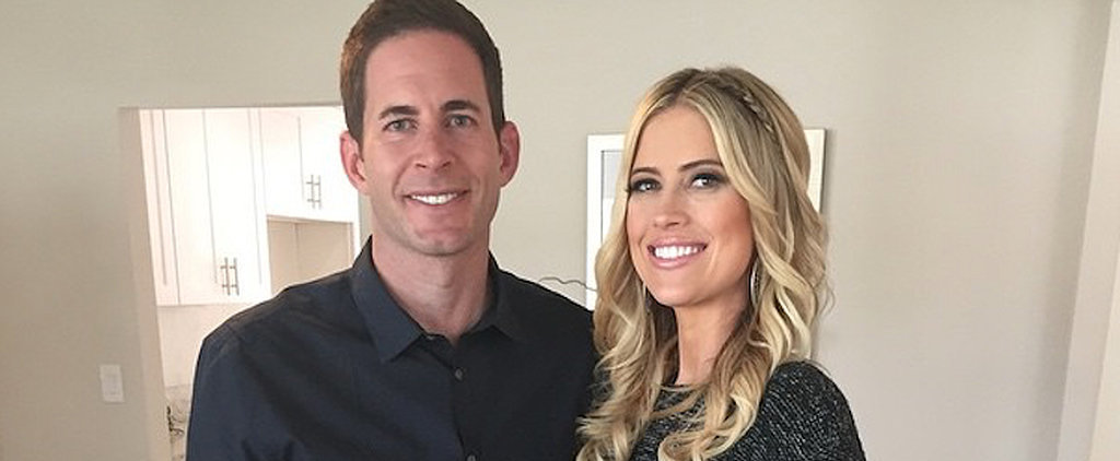 Get Excited — There's a Brand-New Way to Get Your Flip or Flop Fix!