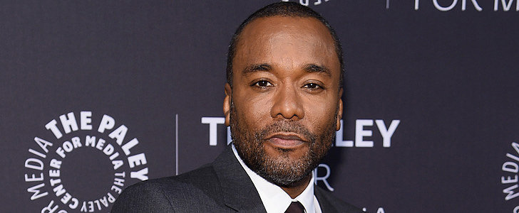 Empire Creator Lee Daniels Is Clearly Pissed About His Show's Snub