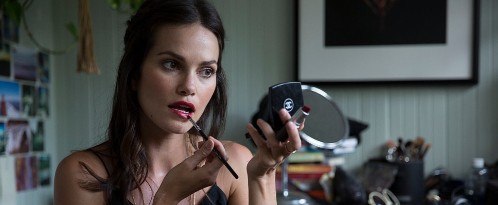 9 Lipstick Hacks That Will Totally Transform Your Pout