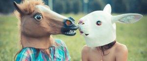 The Ultimate Best Friends Bucket List — 'Cause it's International Friendship Day