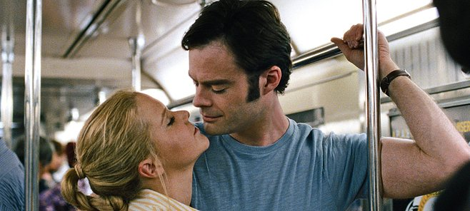 Can Trainwreck Save the Future of Romantic Comedies?