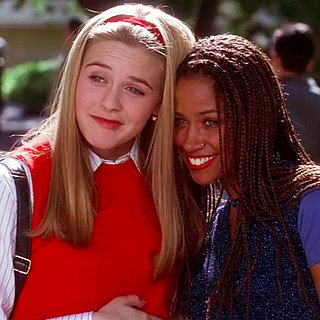 31 Totally Rad Clueless Quotes That Summarise Your Adulthood