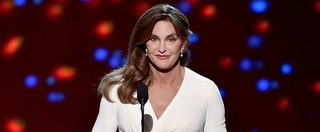 I Am Cait: 5 Burning Questions You Had About Caitlyn Jenner's Docuseries, Answered
