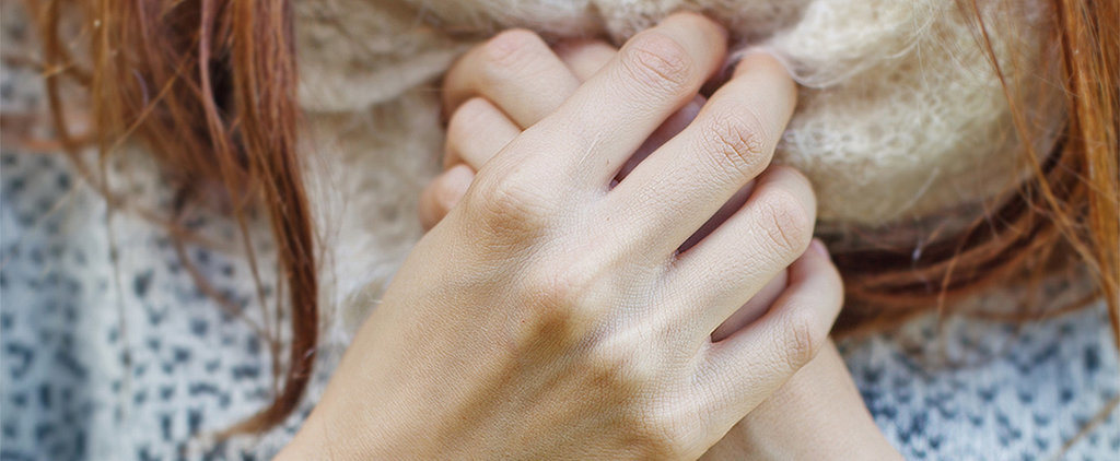 5 Reasons Why You Need to Get Into the Hand Cream Habit