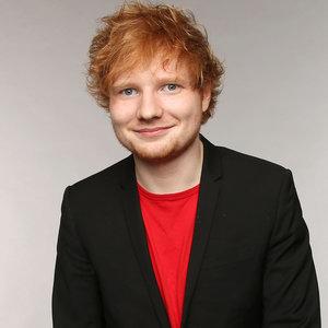 Ed Sheeran and Bruno Mars Fake Twitter Feud