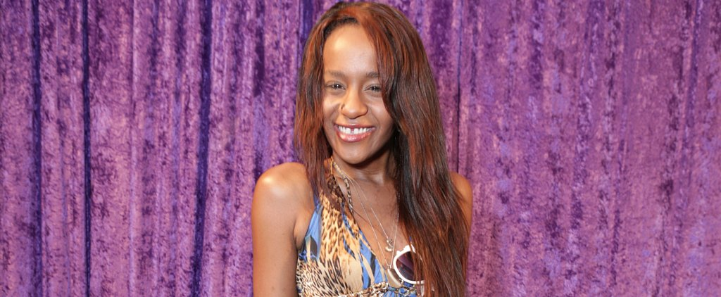 How the Houston Family Is Beginning to Let Go of Bobbi Kristina