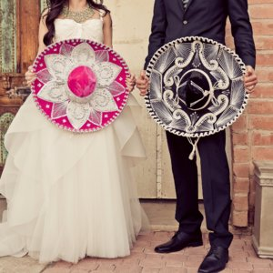 10 Wedding Traditions From Around the World Worth Stealing