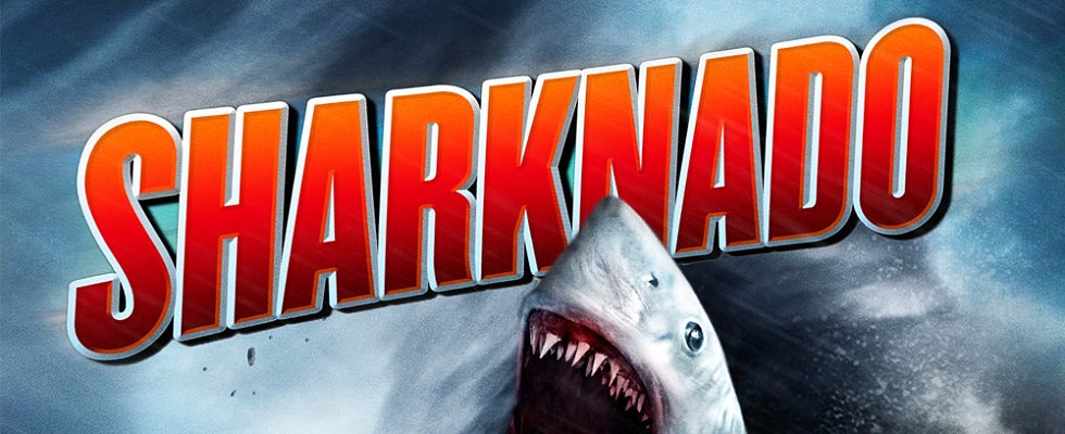 7 Obvious Sharknado Plot Holes, Finally Explained