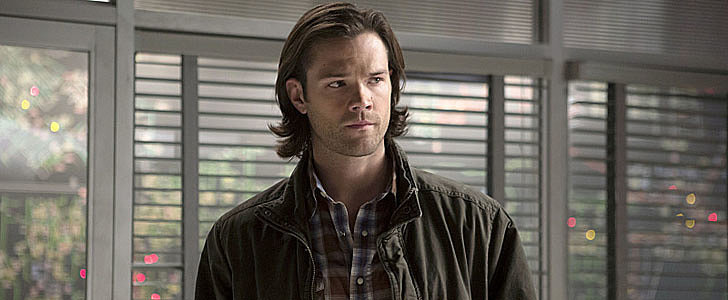 "Supernatural Season 11 Will Give You ""Warm and Fuzzies,"" According to Jared Padalecki"
