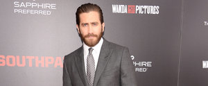 "Jake Gyllenhaal Opens Up About His Romance With Taylor Swift, Calls Her a ""Beautiful Girl"""