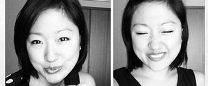 This Woman's Story Will Change Your View of Korean Beauty Standards