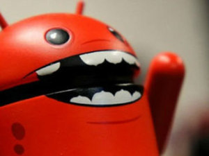 Android 'Stagefright' Bug Leaves Up To 950 Million Devices At Risk