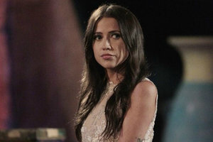 'The Bachelorette' Season 11 Finale Recap: Who Does Kaitlyn Choose?