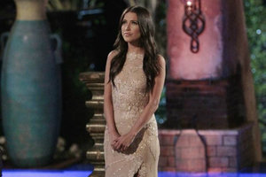 'The Bachelorette: After the Final Rose' Recap: A Happy Couple and a Broken Heart