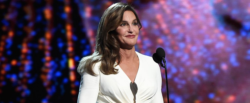 12 Beauty Lessons We All Can Learn From Caitlyn Jenner