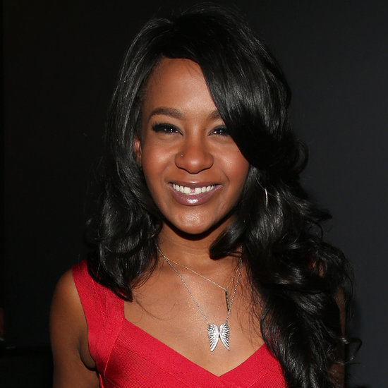 Stars Share Heartfelt Tributes to Bobbi Kristina Brown
