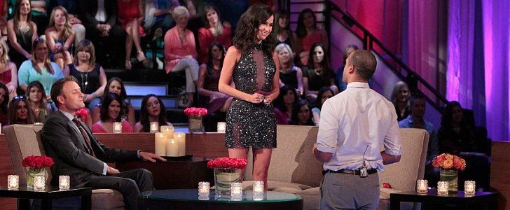 Spoilers: Family Introductions and Engagement Rings on The Bachelorette