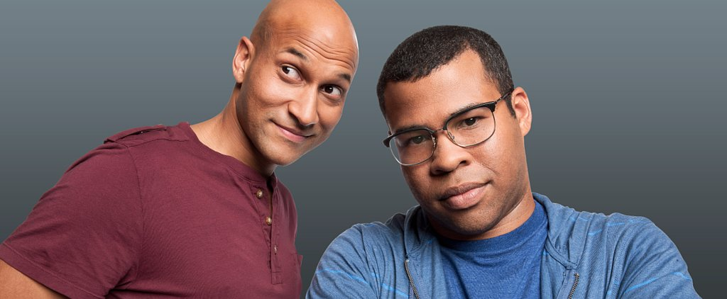 Key & Peele Is Ending After Its Current Season