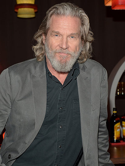 Jeff Bridges Lists Montecito Mansion for $29.5 Million