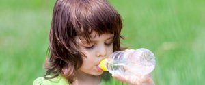 5 Ways to Tell If Your Kid Is Dehydrated