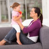 Enough With the Goo-Goo-Gaa-Gaa: Reasons to Stop Baby Talk