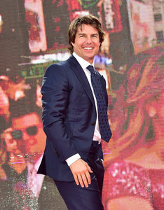Tom Cruise's Lip Sync Battle with Jimmy Fallon