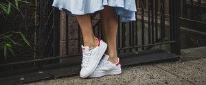 14 Paires de Chaussures Tendances Qui Ne Vous Feront Pas Mal Aux Pieds