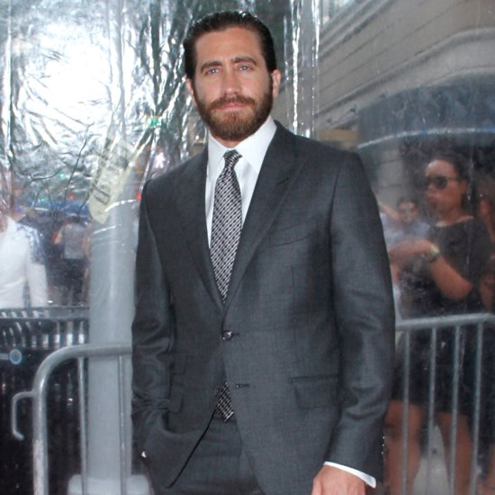 Does Jake Gyllenhaal Want Taylor Swift Back?