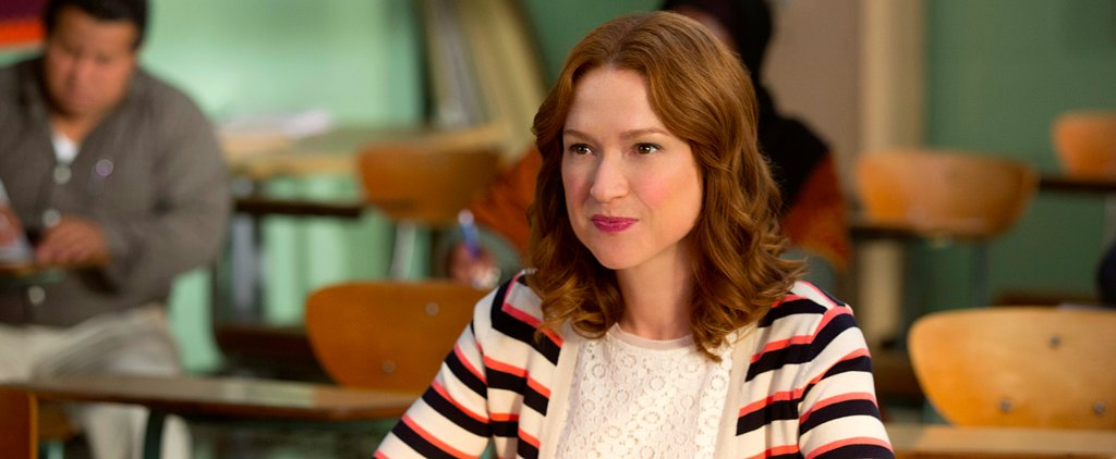 4 Things We Know About Unbreakable Kimmy Schmidt Season 2