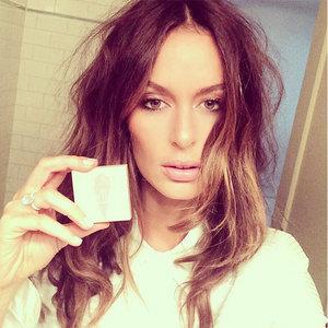 Celebrity Instagram Photos July 2015