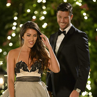 The Bachelor Australia 2015 Sam Wood Episode 1 Recap