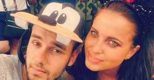 16 Times Liam Payne And Sophia Smith Were Actual Relationship Goals