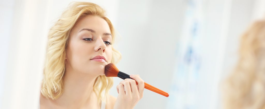 6 Refreshing Ways to Revamp Your Summer Beauty Routine