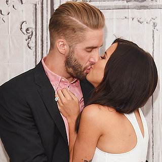 Bachelorette Kaitlyn Bristowe's Engagement Ring | Pictures