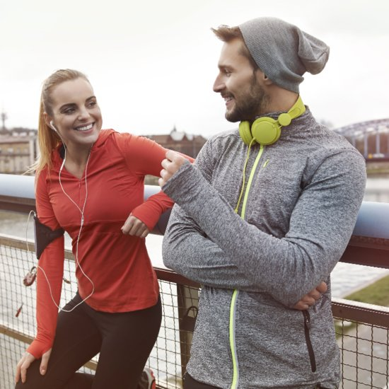 The Truth About How Sex Affects Your Athletic Performance