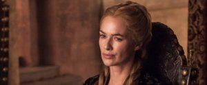 A Letter to Everyone Who Won't Shut Up About Game of Thrones