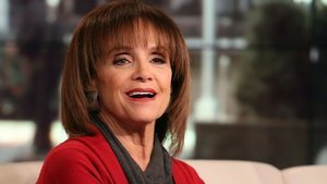EXCLUSIVE: Valerie Harper In a Coma, Source Says