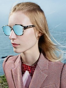 Dior Just Launched the Next It Sunglasses