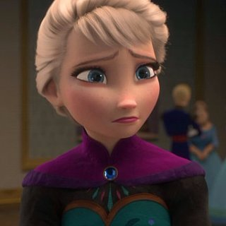 These 4 Disney Kids Should Have Been Traumatized For Life