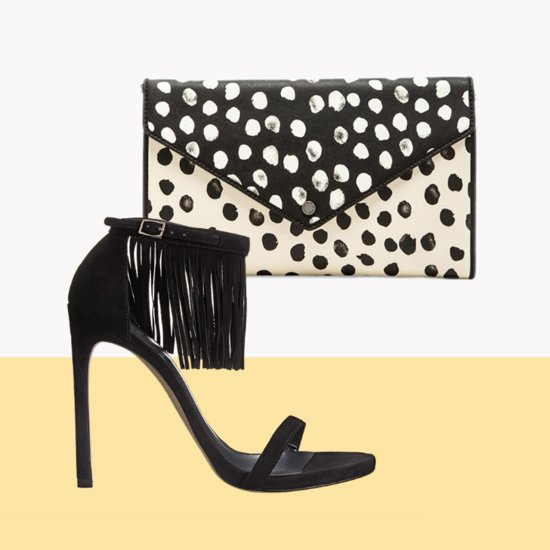 Shoes and Handbags Summer Sale