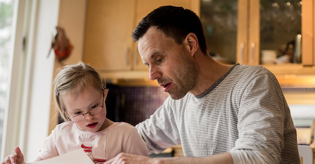 9 Tips For a Happy Marriage While Parenting a Special-Needs Child