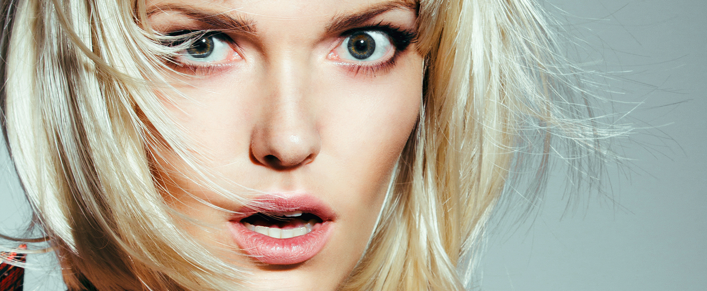 This Skin Expert Wants You to Stop Making These Skincare Mistakes